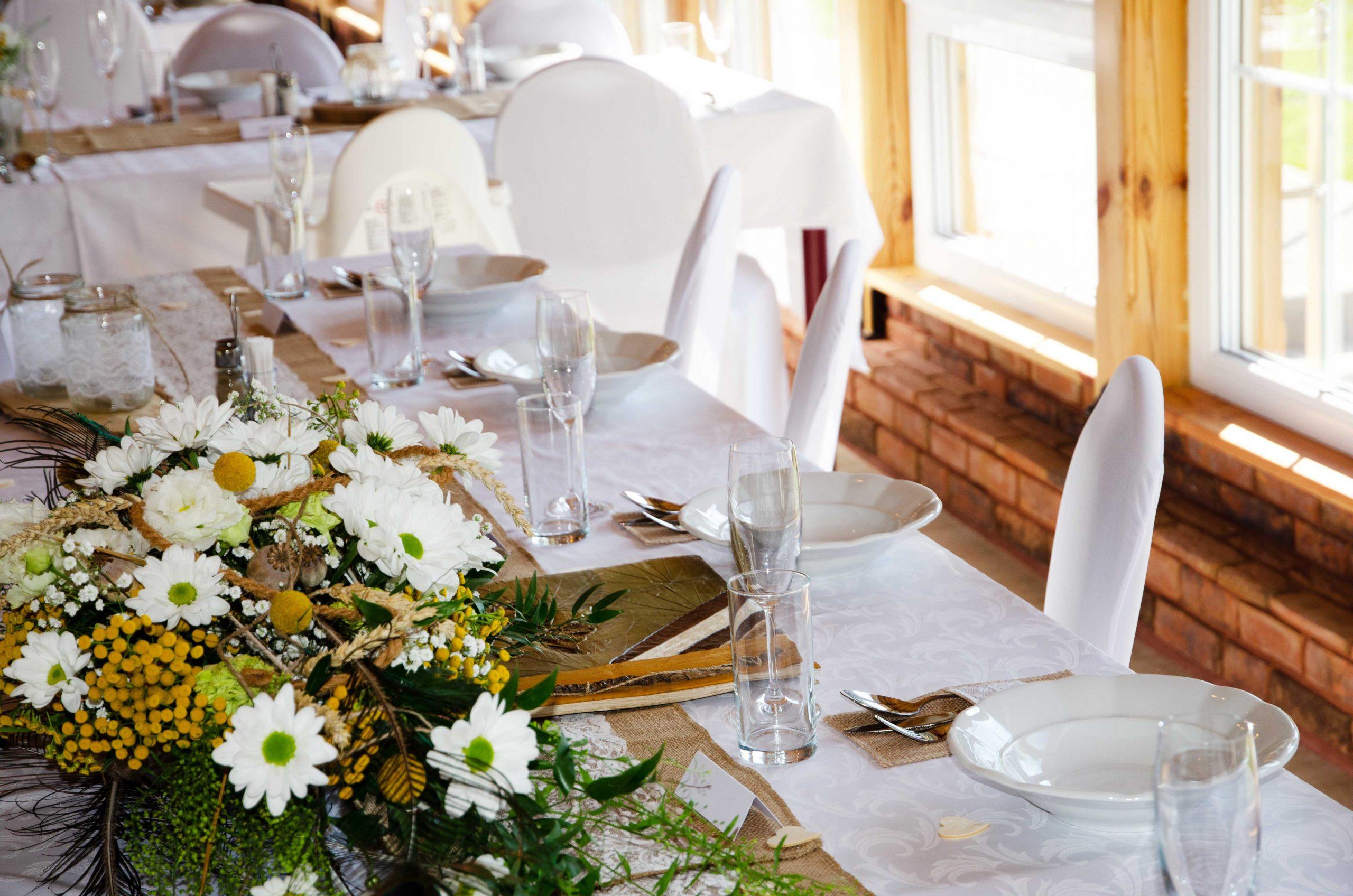 svadba biele karpaty
